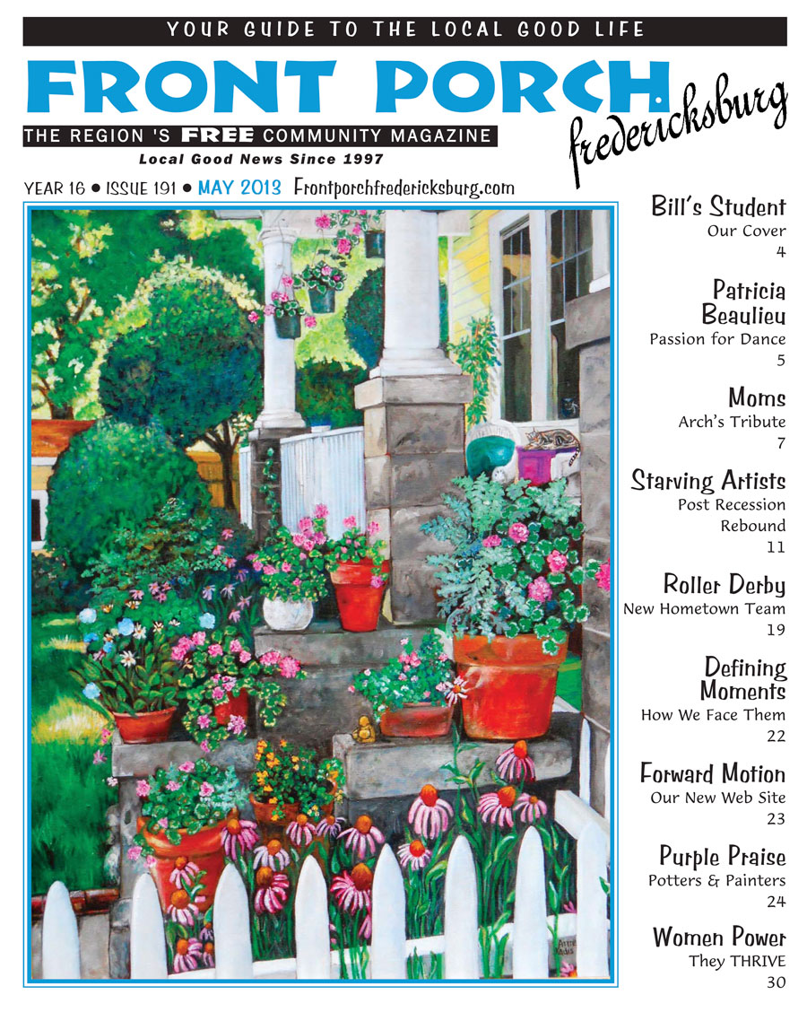 May-2013-Front-Cover-Home-page