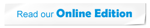 Online-Edition-Button