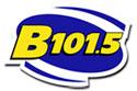 b1015