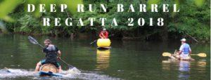 2nd Annual Bourbon Barrel Regatta @ A. Smith Bowman Distillery | Fredericksburg | Virginia | United States