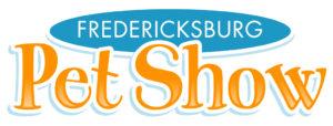 Fredericksburg Pet Show @ Fredericksburg Expo Center | Fredericksburg | Virginia | United States