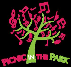 Picnic in the Park Tuesdays in September in Hurkamp Park @ Hurkamp Park | Fredericksburg | Virginia | United States