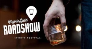 Virginia Craft Spirits Roadshow @ Virginia Museum of Fine Arts | Richmond | Virginia | United States