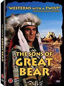 The Sons of the Great Bear @ Rappahannock Regional Library | Fredericksburg | Virginia | United States